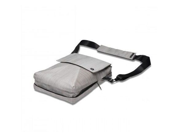 "DICOTA Code Sling Bag 11-13"" torba na Macbook notebook tablet"