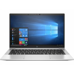 HP Inc. Notebook 840 G7 i7-10510U 256/8G/14/W10P 176X2EA