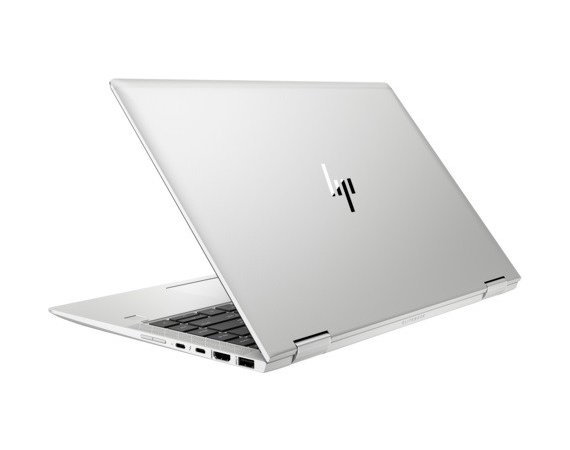 HP Inc. Notebook EliteBook x360 1040 G5 i5-8250U 256/8G/14/W10P  5DF78EA