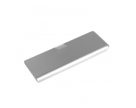 Green Cell Bateria do Macbook 13 A1278 11,1V 4200mAh
