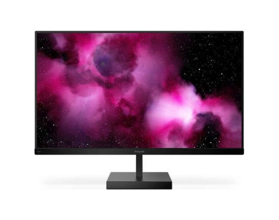 Philips Monitor 276C8 27'' IPS HDMIx2 USB-C HDR
