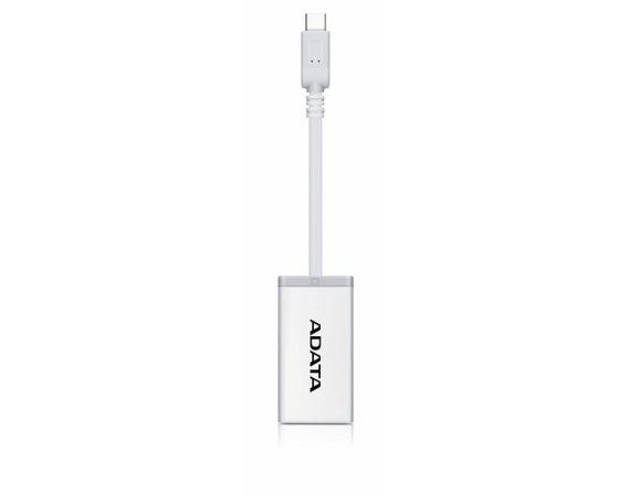 Adata USB-C to VGA Adapter
