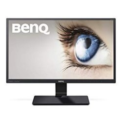 Benq Monitor 24 GW2470ML LED 4ms/20mln:1/VA/FULLHD