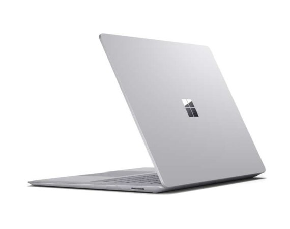 Microsoft Surface Laptop i7/16/512 Commercial Platinum DAM-00012