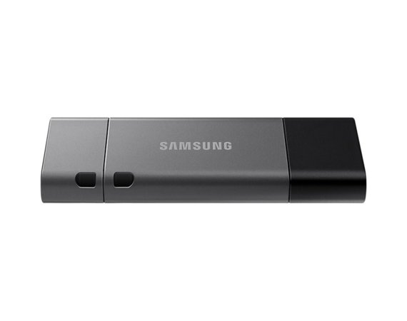 Samsung Pendrive DUO Plus 32GB USB-C / USB 3.1