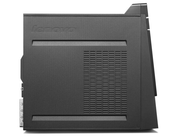 Lenovo IdeaCentre S510 TOWER 10KW000WPB W7P&W10Pro G4400/4GB/500GB/INTEGRATED/DVD/3YRS OS