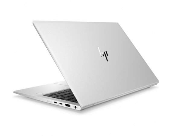 HP Inc. Notebook EliteBook 845 G7 R7-4750U W10P 256/8G/14        204G1EA