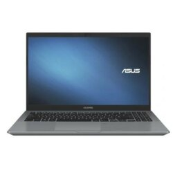 Asus Notebook Asus P3540FA-BQ1243R W1 i5-8265U 8/512/Win 10 PRO; 36 miesięcy ON-SITE NBD