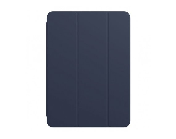 Apple Etui Smart Folio dla iPad Pro 11 cali Deep Navy
