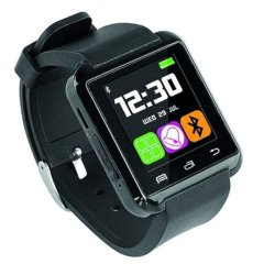 Media-Tech Active Watch MT856