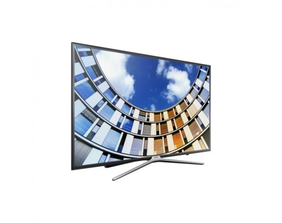 "Samsung 43"" TV FHD LED UE43M5502AKXXH"