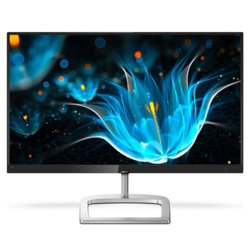 Philips Monitor 27 276E9QJAB IPS DP HDMI Głośniki