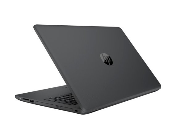 HP Inc. Laptop 250 G6 1WZ04EA