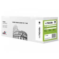 TB Print Toner do Brother TN241B BK 100% nowy TB-TN241BN
