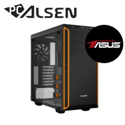 PC Alsen STRIX-XF by ASUS