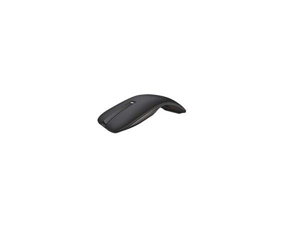 Dell Mysz Bluetooth WM 615
