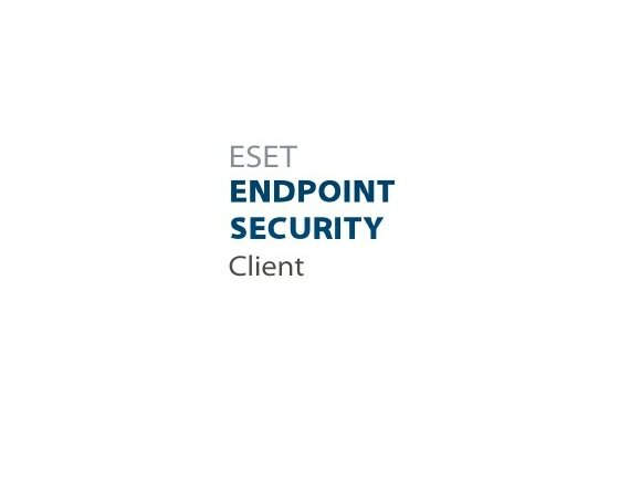 ESET Endpoint Security Client 10U 2Y