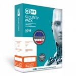 ESET Security P...