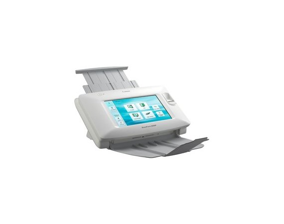 Canon ScanFront 220EP 3324B002AA