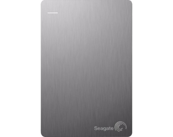 Seagate STDR2000201 2TB 2,5'' USB3.0 Backup Plus