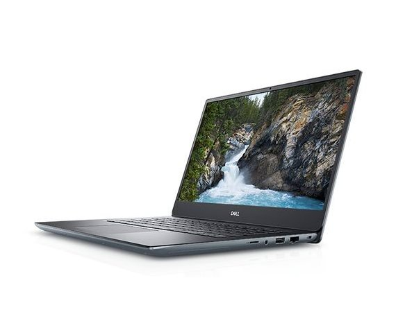 Dell Notebook Vostro 5590/Intel i7-10510U/8GB/512GB SSD/15.6 FHD/GeForce MX 250/FgrPr/Cam & Mic/WLAN + BT/Backlit Kb/3 Cell/W10Pro 3Y BWOS