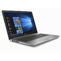 HP Inc. Notebook 250G7 i5-1035G1 W10P 256/8G/DVD/15,6 14Z92EA