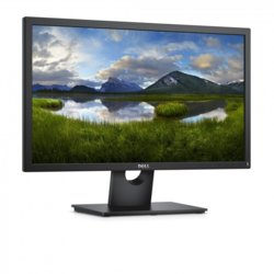 Dell Monitor 23 E2318H IPS LED  Full HD (1920x1080) /16:9/VGA/DP/5Y NBD