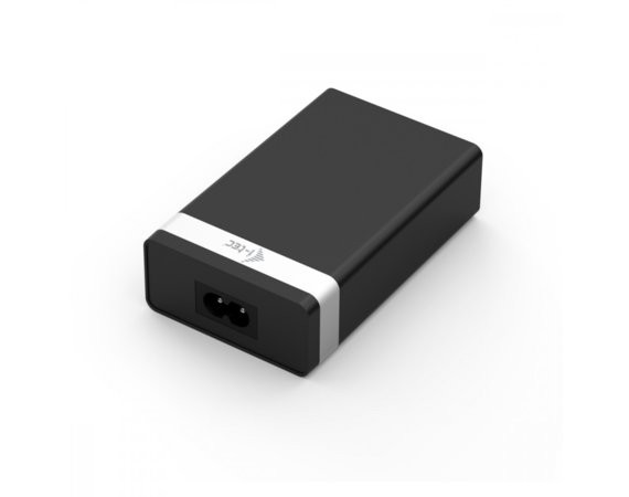i-tec USB Smart Charger 5 Port 40W / 8A