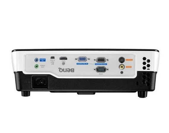 Benq TH682ST   1080p 3000ANSI/10000:1/HDMI/