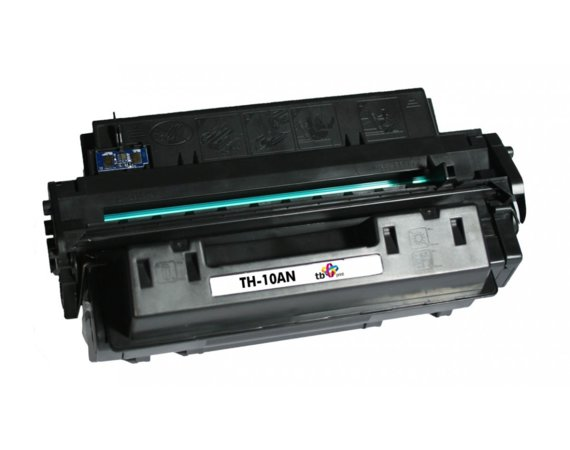 TB Print Toner do HP Q2610A TH-10AN BK 100% nowy