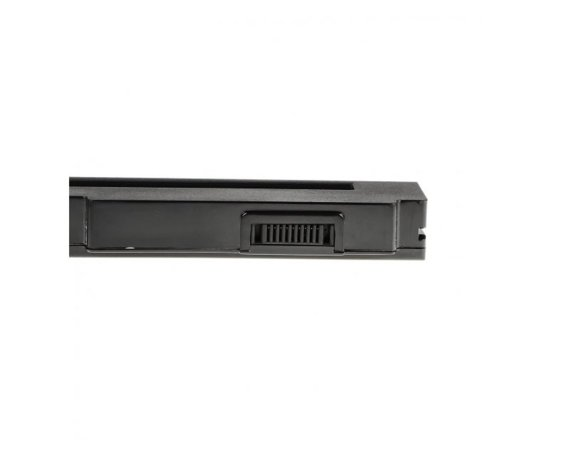 Green Cell Bateria do Asus A32-M50 11,1V 4400mAh