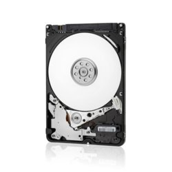 HGST Travelstar Z5K1000 1TB 5400rpm SATA3 128MB 7mm