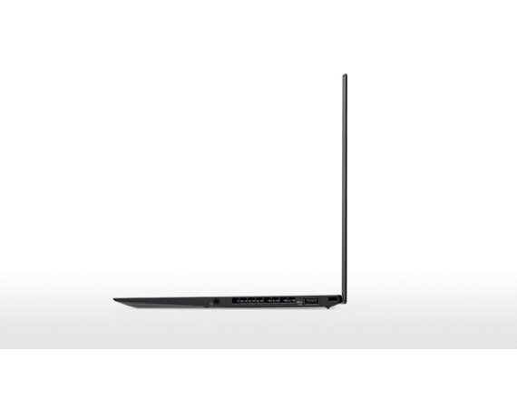 Lenovo ThinkPad X1 Carbon 5 20HR0027PB