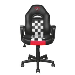 Trust Fotel gamingowy GXT 702 Ryon  Junior Gaming Chair