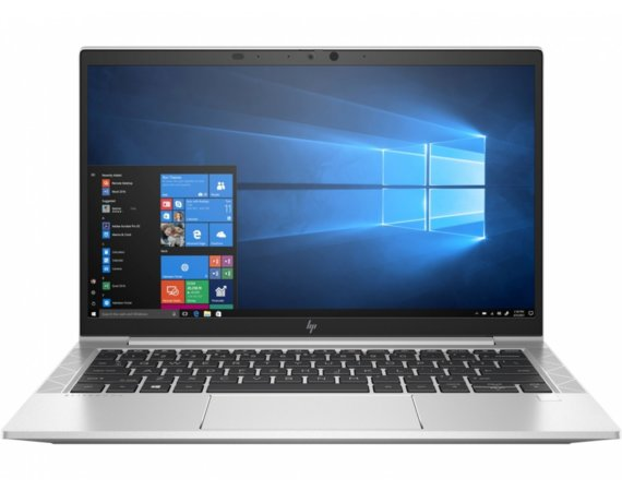 HP Inc. Notebook 840 G7 i5-10210U 256/8G/14/W10P 10U62EA