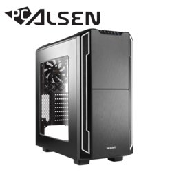 PC Alsen Golden Soldier