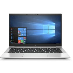 HP Inc. Notebook Elitebook 830 G7 i5-10210U 256/8G/13,3/W10P 176Y3EA