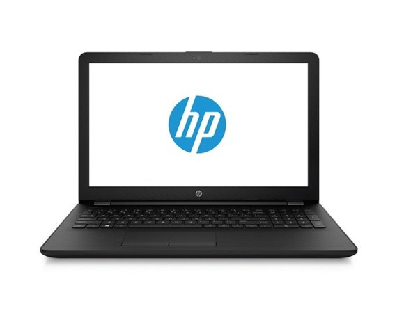 HP Inc. Laptop 15-bw002nw A6-9220 500/4G/15,6/W10H 1WA67EA