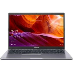 Asus Laptop X509JA-EJ238T W10Home i3-1005G/4/256/inte/15.6cala