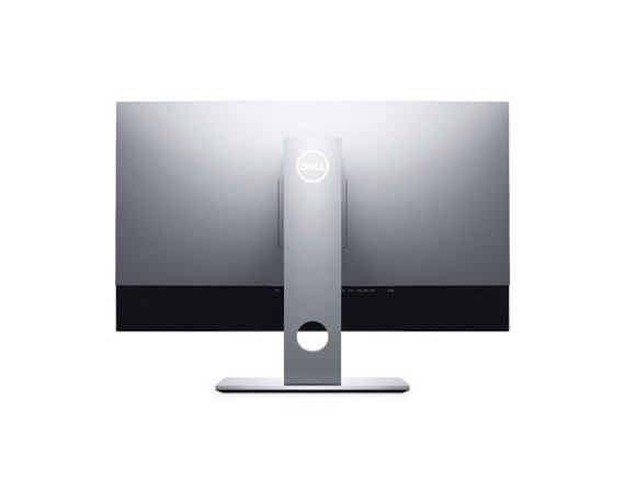 Dell Monitor 31.5 UP3218K LED 8K/7680x4320/16:9/3Y AES