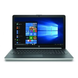 HP Inc. Notebook 15-da1013nw i5-8265U 1TB/8G/15,6/W10H 6AZ68EA