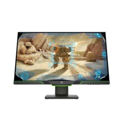 HP Inc. Monitor X27i 2K Gaming     8GC08AA