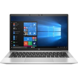 HP Inc. Notebook 635 AeroG7 R5-4650U 512/16/W10P/13,3 2E9F5EA