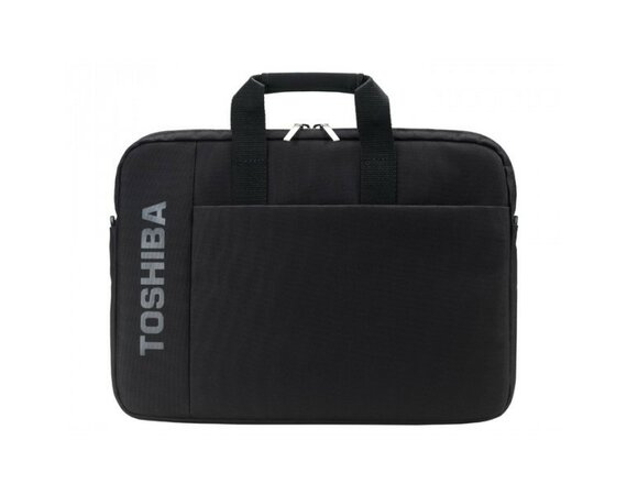 Toshiba Laptop Case B114 14''