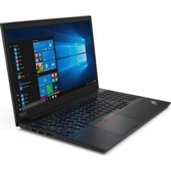 Lenovo Laptop ThinkPad E15 20T8000VPB W10Pro 4500U/16GB/512GB/INT/15.6 FHD/1YR CI