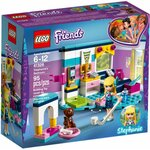 LEGO Friends Sy...