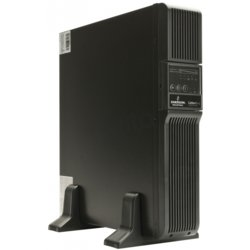 Vertiv UPS PSI 1000VA/900W Rack/Tower  PS1000RT3-230