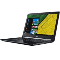 Acer Laptop A515-51-58HD REPACK WIN10/i5-8250U/8GB+16OPT/1T/UHD620/15.6calaFHD