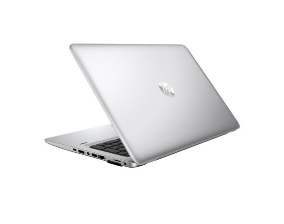 HP Inc. EliteBook 850 G3  T9X19EA