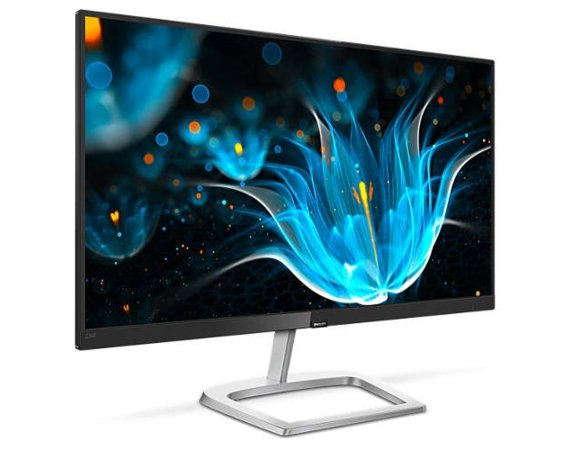 Philips Monitor 21.5 226E9QHAB IPS HDMI Głośniki